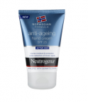 Neutrogena Anti-agening, krema za roke, 50 ml