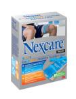 Nexcare Coldhot vrečka Premium 11 X 26 cm, 1 vrečka