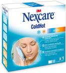 Nexcare ColdHot vrečka mini, 11 x 12 cm, 1 vrečka