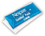 Nexcare ColdHot vrečka classic, 10 x 25 cm, 1 vrečka