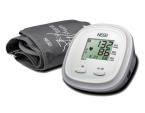 Nissei DS-11, merilnik krvnega tlaka