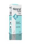 Nizoral Care tonik za lasišče, 100 ml