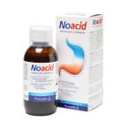Noacid, peroralna suspenzija, 200 ml