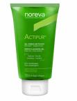 Noreva Actipur čistilni gel za obraz, 150 ml