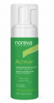 Noreva Actipur pena za čiščenje obraza, 150 ml