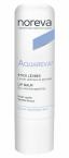 Noreva Aquareva balzam za ustnice, 4 g
