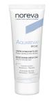 Noreva Aquareva Rich 24 ur bogata vlažilna krema za obraz, 40 ml