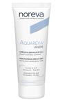 Noreva Aquareva Light 24 ur lahka vlažilna krema za obraz, 40 ml