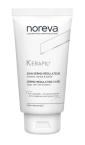 Noreva Kerapil dermo-regulacijska krema proti vraščanju dlak, 75 ml