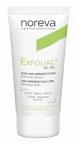 Noreva Exfoliac NC gel, 30 ml