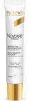 Noreva Noveane Premium Multi korektivna dnevna krema za obraz, 40 ml