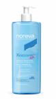 Noreva Xerodiane AP+ blagi peneči gel za tuširanje, 1 l