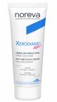 Noreva Xerodiane AP+ krema za nego poškodovane kože, 40 ml