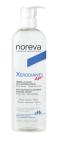 Noreva Xerodiane AP+ kremni gel za tuširanje, 500 ml