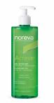 Noreva Actipur čistilni gel za obraz, 400 ml