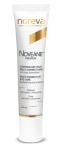 Noreva Noveane Premium multi korektivna krema za okrog oči, 15 ml