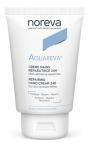 Noreva Aquareva 24 ur obnovitvena krema za roke, 50 ml