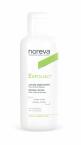Noreva Exfoliac losjon, 125 ml