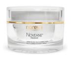 Noreva Noveane Premium multi korektivna nočna krema za obraz, 50 ml
