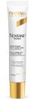 Noreva Noveane Premium multi korektivni intenzivni serum za obraz, 40 ml