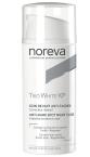 Noreva Trio White XP nočna nega obraza proti hiperpigmentnim madežem, 30 ml