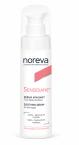 Noreva Sensidiane pomirjevalni serum za obraz, 30 ml