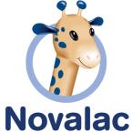 Novalac AR mleko, 0 - 36 mesecev, 400 g