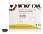 Nutrof Total, 30 kapsul