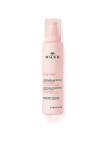 Nuxe Very Rose kremno mleko za odstranjevanje ličil, 200 ml
