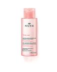 Nuxe Very Rose pomirjujoča micelarna vodica 3v1, 400 ml