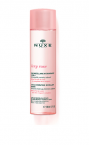 Nuxe Very Rose vlažilna micelarna vodica 3v1, 200 ml