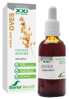 Soria Natural Oves XXI kapljice, 50 ml