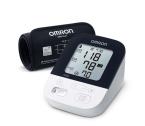 Omron M4 Intelli IT, merilnik krvnega tlaka