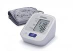Omron M2, merilnik krvnega tlaka