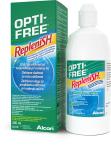 Opti-Free Replenish, 300 ml