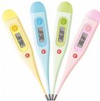 Pic Termometer digitalni Vedocolor, 1 termometer