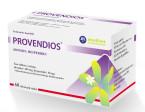 Provendios, 60 tablet