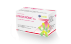 Provendios Plus, 60 tablet