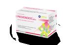 Provendios Plus, 60 tablet