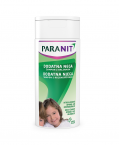 Paranit, šampon z balzamom za dodatno nego, 100 ml