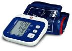 Pic Easyrapid, merilnik krvnega tlaka, 1 kos