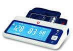 Pic ClearRapid, merilnik krvnega tlaka, 1 kos