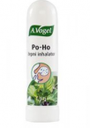 A. Vogel Po-Ho žepni inhalator