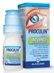 Proculin Tears Advance, kapljice za oči, 10 ml