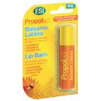 Esi Propolaid, balzam za ustnice - ZF 20, 5,7 ml