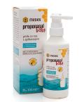 Medex Proponasal Baby, pršilo za nos, 100 ml