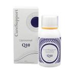 CureSupport Liposomalni Koencim Q10, 100 ml