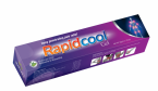 Rapidcool gel, 50 g
