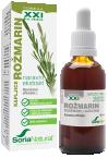 Soria Natural, Rožmarin XXI kapljice, 50 ml