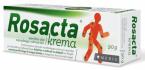 Rosacta krema, 90 g